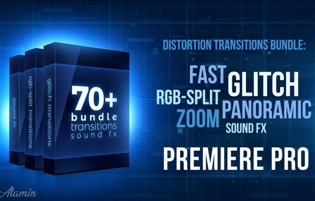 https://ezmedia.com.vn/software/365-70-bundle-glitch-and-rgb-split-transitions-sound-fx.html