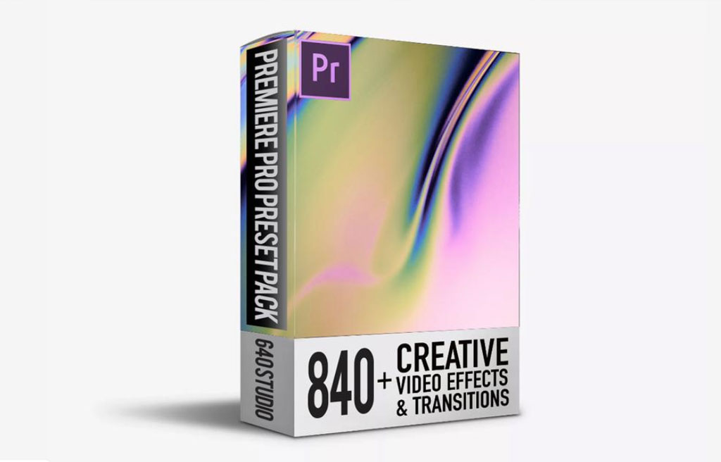 https://ezmedia.com.vn/software/361-840-transitions-pack-for-premiere-pro.html